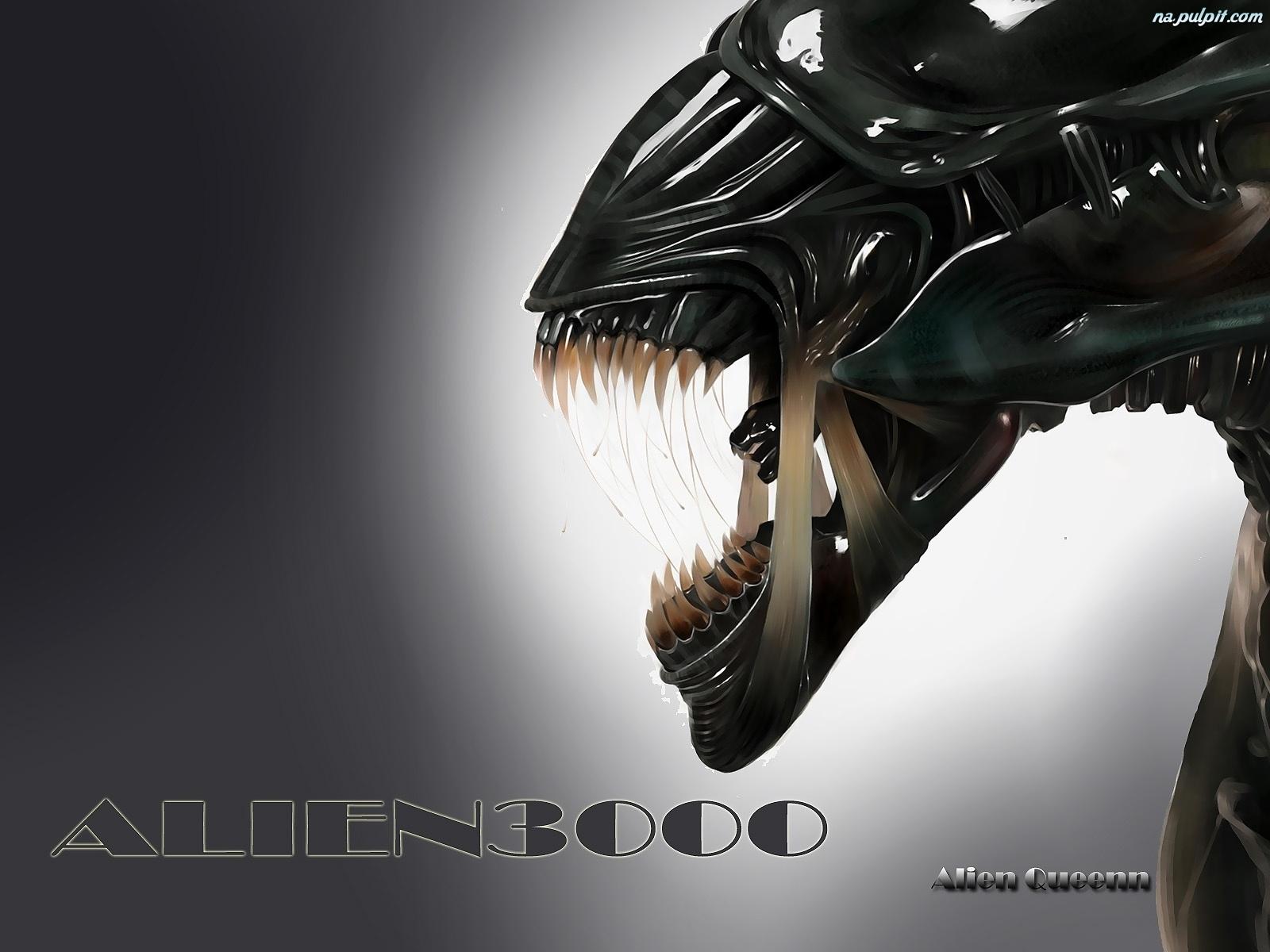 aliens movie - photo #30